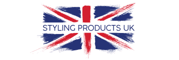 Styling Products UK Logo